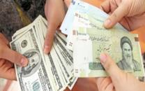 افزایش عجیب قیمت دلار/ یورو ۱۷.۳۵۰ تومان شد