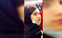 داستان عجیب دختری 17 ساله ای که چهار روز گمشده بود