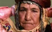 پستی که کیهان کلهر درباره مادر لالاییهای کرمانجی گذاشت