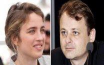 بازداشت کارگردان فرانسوی به جرم تعرض به بازیگر نوجوان