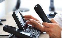 تلفن جدید اطلاعرسانی کرونا؛ با ۱۵۶۹ تماس بگیرید