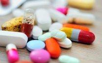 تولید داروی سرطانزای رانیتیدین متوقف شد