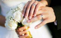 عقدم کرد و مرا به هتل برد !/دختر 32 ساله تهرانی که فقط یک شب عروس مرد لاکچری شد!