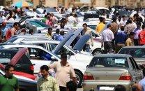 بازار خودرو هم آنلاین شد