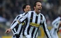پست اسطوره فوتبال ایتالیا از اقدامی جالب برای مقابله با کرونا