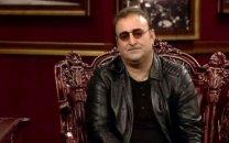 عصبانیت اینستاگرامی مهران احمدی از سانسور حرفهایش در «دورهمی»