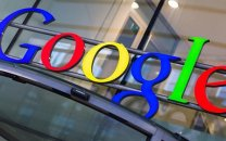 نبرد گوگل با وزارت دادگستری آمریکا برای دسترسی به اطلاعات شخصی کاربران