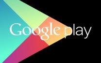 گوگل پلی اپلیکیشنهای ایرانی را حذف کرد