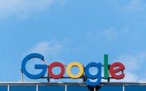 گوگل به قلمروی چین وارد میشود