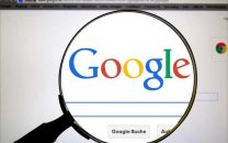 تلاش گوگل جهت افزایش سواد رسانهای کاربران از سنین پایین