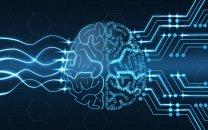 هوش مصنوعی تکنیکی برای مقابله با تهدیدات امنیتی