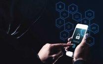 توصیههایی جهت هک نشدن محتویات تلفن همراه