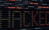 رمز دوم پویا، سد بزرگی در برابر هکرهای مجازی