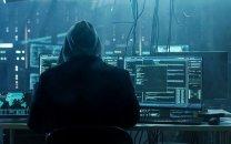 مشکل عجیب جستجوگر مایکروسافت رایانهها را ویروسی میکند