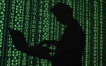هکرهای چینی اطلاعات شرکتهای هوانوردی را به دست آوردند!