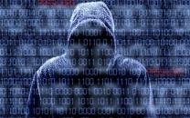 کاربران آیفون مواظب جاسوسافزار جدید باشند