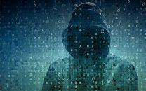 جاسوس افزار کنترل کننده رایانههای شخصی از کار افتاد