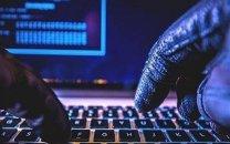 انجام 30 درصد حملات سایبری با سوءاستفاده از نرم افزارهای روزمره