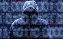 حملهی هکرهای چینی با سی دی آلوده به سیستمها