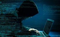 ۶۰ میلیون دلار بیتکوین از یک صرافی ژاپنی به سرقت رفت