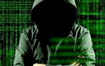 وقوع بیش از ۴۳۲ هزار حملهی سایبری به عمان