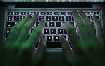 رژیم صهیونیستی از فعالان حقوق بشر جاسوسی سایبری میکند