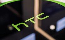 HTC به سقوط خود ادامه میدهد