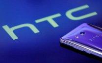 اچ تی سی بازار گوشیهای هوشمند را ترک میکند