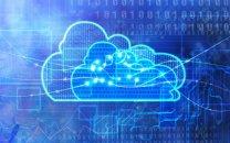اطلاعات کاربران در فضای ابری امنیت دارد؟