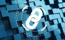 پیوستن ۷۵ بانک دنیا به سیستم پرداخت مبتنی بر بلاکچین