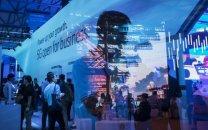 نوکیا و اریکسون برندهی رقابت با هواوی برای توسعهی شبکه ۵G