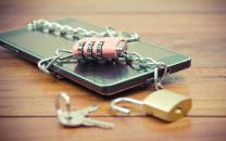 هکرها برای نفوذ، تنها به شماره تلفن همراه شما نیاز دارند