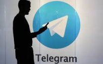تاکید خرمآبادی مینی بر موفقیت فیلترینگ تلگرام در روسیه