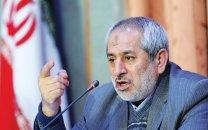 دادستان تهران: مخالف فعالیت کسبوکار در فضای مجازی نیستیم