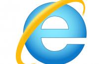 کارشناس امنیت سایبری: از اینترنت اکسپلورر استفاده نکنید!