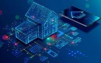 زیستبوم اینترنت اشیاء توسعه مییابد