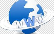 برقراری اتصال کاربران اینترنت ثابت در استانهای مختلف کشور/ افزایش سطح دسترسی به اینترنت جهانی از داخل ایران به 73 درصد/ احتمال برقراری اینترنت تلفن همراه از صبح یکشنبه