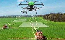ارتقای تولیدات کشاورزی با بهرهگیری از اینترنت اشیاء