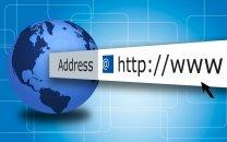 برقراری اتصال اینترنت خانگی کاربران در استانهای مختلف ادامه دارد/ نتبلاکز: افزایش اتصال داخل ایران به اینترنت جهانی تا 22 درصد/ آغاز اتصال اینترنت همراه پس از اتصال کاربران استانها به اینترنت خانگی