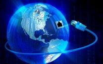 کاهش 30 درصدی تعرفه های اینترنت طی روزهای آتی