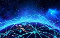 تعرفه اینترنت چگونه تعیین میشود؟