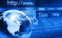 اشباع شبکه اینترنت به دلیل هجوم کاربران برای دریافت اخبار
