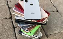 کدام گوشی آیفون مناسب شماست؟