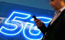 چراغ سبز آلمان به هواوی برای توسعه 5G