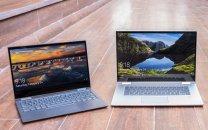 لنوو لپ تاپهای تازه با پشتیبانی از الکسا عرضه کرد