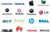 برندهای موبایل در کجای جهان پرفروشترند؟