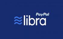 عدم پشتیبانی بزرگترین شرکت پرداخت الکترونیک از لیبرا!