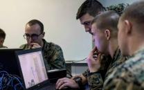 """""""سربازان"""" با ابزار جدید جستوجوی گوگل، شغل پیدا میکنند"""