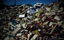 معضل زبالههای الکترونیکی جدی است!