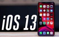 کدام مدلهای آیفون 13 iOS را دریافت میکنند؟